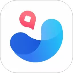 薪孵化最新版本app下载_薪孵化最新版本app最新版免费下载