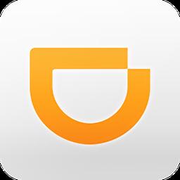 滴滴打车乘客端最新版本app下载_滴滴打车乘客端最新版本app最新版免费下载