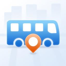 蓝斯掌尚公交appapp下载_蓝斯掌尚公交appapp最新版免费下载