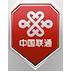 联通手机卫士app下载_联通手机卫士app最新版免费下载
