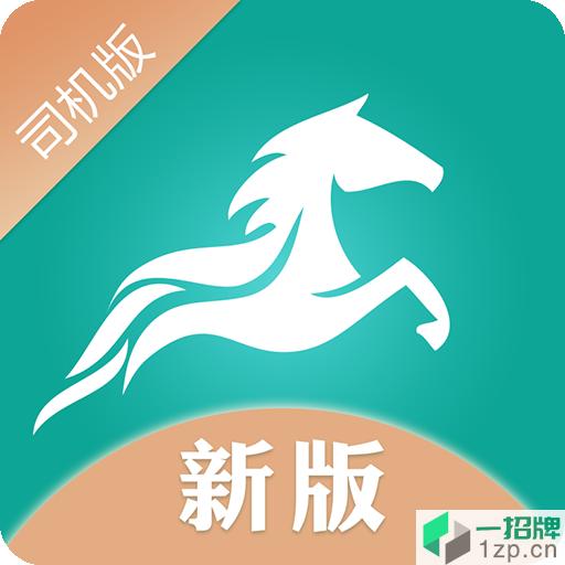 流马风行(司机接单app)app下载_流马风行(司机接单app)app最新版免费下载