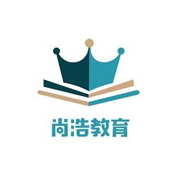 尚浩课堂(课堂精灵)app下载_尚浩课堂(课堂精灵)app最新版免费下载