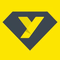 悦健身app下载_悦健身app最新版免费下载