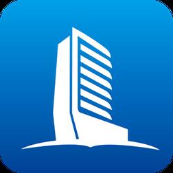 众行海峡app下载_众行海峡app最新版免费下载