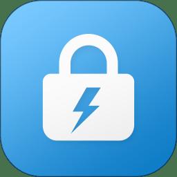 手机一键锁屏app最新版app下载_手机一键锁屏app最新版app最新版免费下载