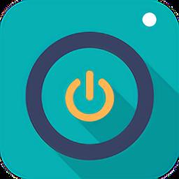 巧手电筒app下载_巧手电筒app最新版免费下载