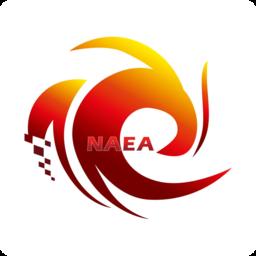 学习公社(全民学习软件)app下载_学习公社(全民学习软件)app最新版免费下载