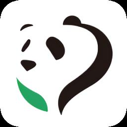 熊猫康复app下载_熊猫康复app最新版免费下载