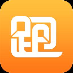 跑跑家app下载_跑跑家app最新版免费下载