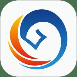 汇通财经手机版app下载_汇通财经手机版app最新版免费下载