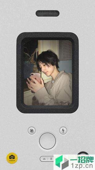 nomo相机appapp下载_nomo相机appapp最新版免费下载