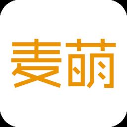 麦萌对手戏app下载_麦萌对手戏app最新版免费下载