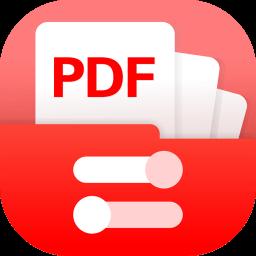 万能pdf转换器手机版app下载_万能pdf转换器手机版app最新版免费下载