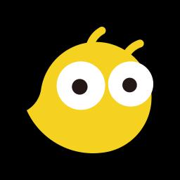 考虫手机客户端app下载_考虫手机客户端app最新版免费下载