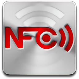 快拍nfc最新版本app下载_快拍nfc最新版本app最新版免费下载