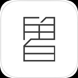 留白white软件app下载_留白white软件app最新版免费下载