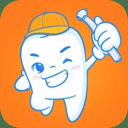 爱牙库商城app下载_爱牙库商城app最新版免费下载
