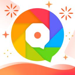 最美社区(中老年app)app下载_最美社区(中老年app)app最新版免费下载