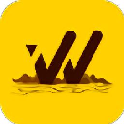 万联优选网购商城app下载_万联优选网购商城app最新版免费下载