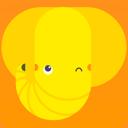 小象生活社区服务中心app下载_小象生活社区服务中心app最新版免费下载