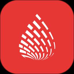 中国石化新闻网appapp下载_中国石化新闻网appapp最新版免费下载