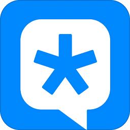 腾讯timqq办公简洁版手机版app下载_腾讯timqq办公简洁版手机版app最新版免费下载
