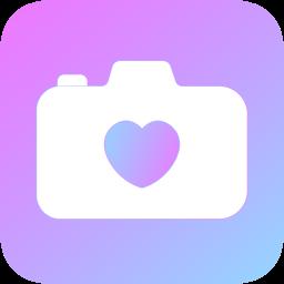 轻甜颜值相机app下载_轻甜颜值相机app最新版免费下载