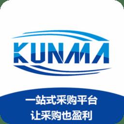 坤玛机电app下载_坤玛机电app最新版免费下载