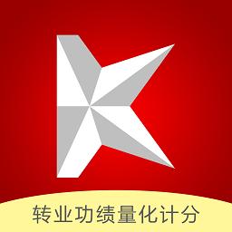 军知测算app下载_军知测算app最新版免费下载