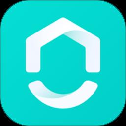 360安心家庭app下载_360安心家庭app最新版免费下载