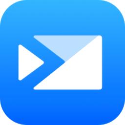 华为云会议客户端app下载_华为云会议客户端app最新版免费下载