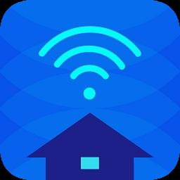 tplink手机客户端app下载_tplink手机客户端app最新版免费下载