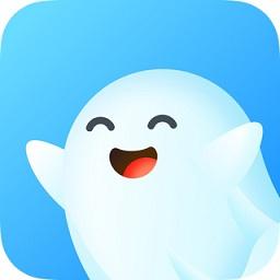 心情绪日记app下载_心情绪日记app最新版免费下载