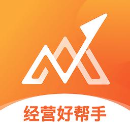 平安易览appapp下载_平安易览appapp最新版免费下载