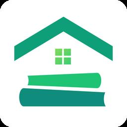 中物教育平台app下载_中物教育平台app最新版免费下载