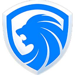 隐私空间软件app下载_隐私空间软件app最新版免费下载