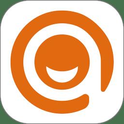 黔程出行app下载_黔程出行app最新版免费下载