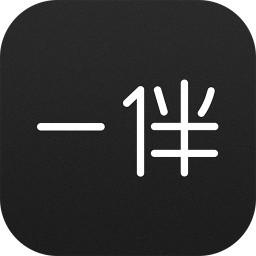 一伴婚恋专业版app下载_一伴婚恋专业版app最新版免费下载