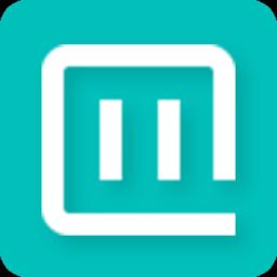 趣猪租房最新版app下载_趣猪租房最新版app最新版免费下载