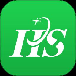 嗨森农服(嗨森植保)app下载_嗨森农服(嗨森植保)app最新版免费下载