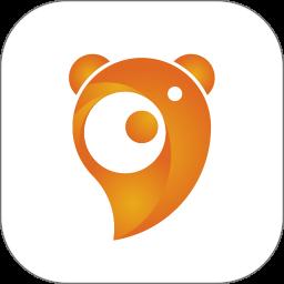 饷拍软件app下载_饷拍软件app最新版免费下载