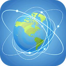 北斗卫星地图appapp下载_北斗卫星地图appapp最新版免费下载