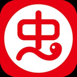 虫虫社区(二次元社交)app下载_虫虫社区(二次元社交)app最新版免费下载