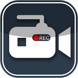 高清录屏管家手机软件app下载_高清录屏管家手机软件app最新版免费下载