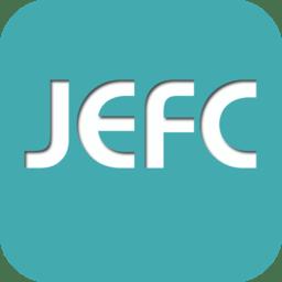 初中英语助手jefcapp下载_初中英语助手jefcapp最新版免费下载