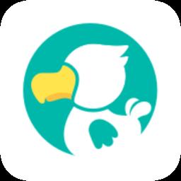 dodo森友圈app下载_dodo森友圈app最新版免费下载