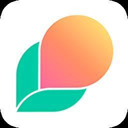 朗果英语最新版app下载_朗果英语最新版app最新版免费下载