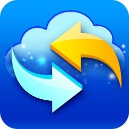 苏宁云同步app下载_苏宁云同步app最新版免费下载