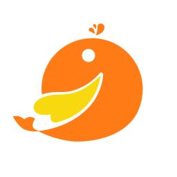 简语软件app下载_简语软件app最新版免费下载