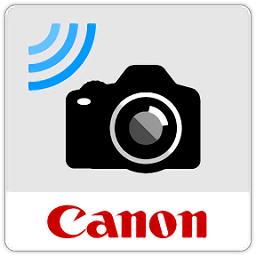 cameraconnect(佳能相机连手机app)app下载_cameraconnect(佳能相机连手机app)app最新版免费下载
